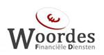 Woordes Financiële Diensten logo